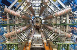 Circular Electron Positron Collider