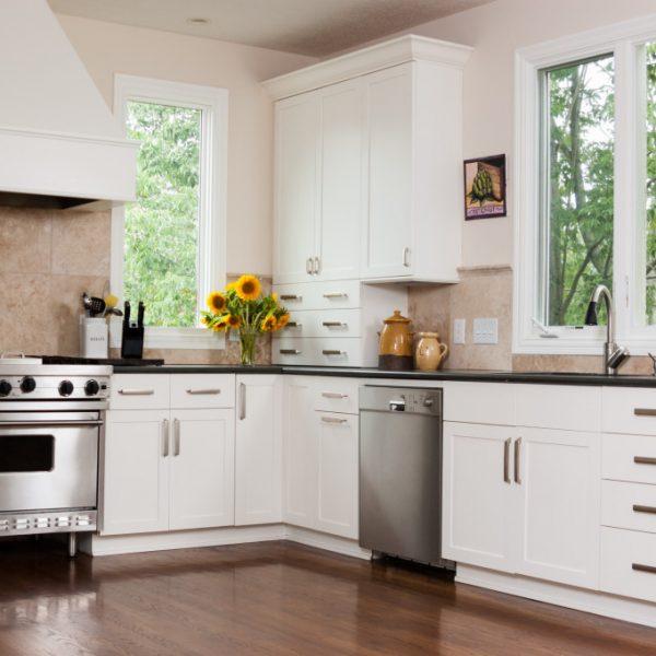 The Evolution of Modern-day Kitchen Appliances